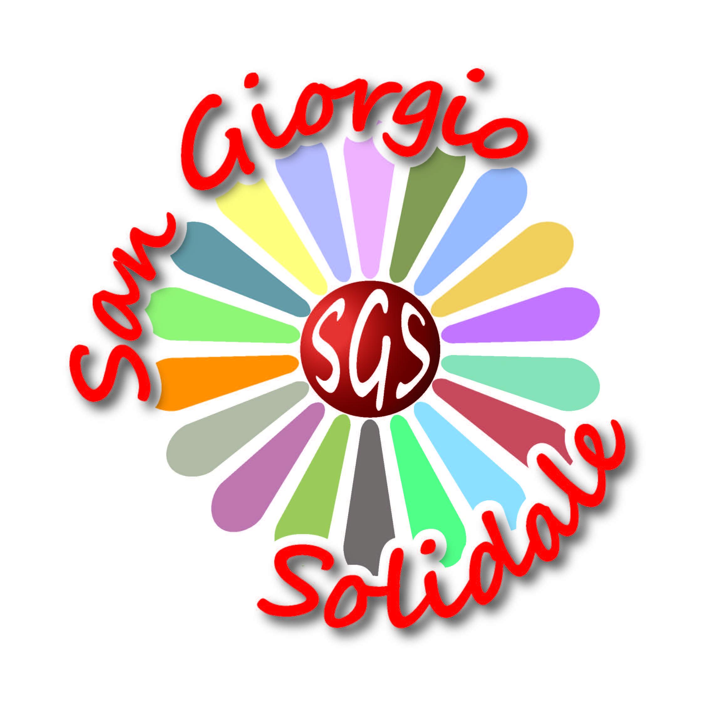 San Giorgio Solidale